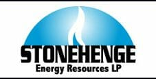 UGI's Stonehenge Pays $205M for Pine Run Midstream