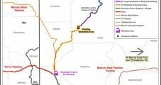 Lola Energy Acquires EdgeMarc's Natural Gas-Heavy Assets in Western Pennsylvania