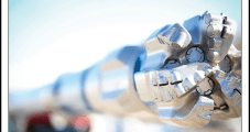 NOV Reports 'Softer' E&P Orders, Hit to Operations from February Freeze