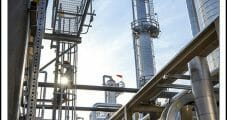 Oasis Divesting Midstream Stakes Under Simplification Agreement, Buying Back $100M Shares