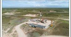 ConocoPhillips, Pioneer Natural CEOs Preach Discipline as Permian Activity Rebounds