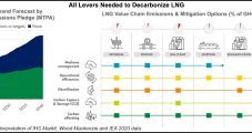 Shell Takes Delivery of Europe's First Carbon-Neutral LNG Cargo