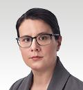Caroline Evans's avatar