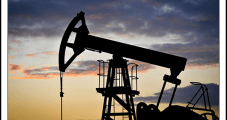 Texas Oil, Natural Gas Employment Rebounding as Energy Prices, Demand Recover