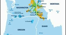 Avista Natural Gas Peaking Plants, RNG in Revised Resource Plans
