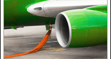 Shell Bets on Sustainable Aviation Fuels with Investment in LanzaJet