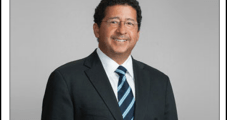 Mexico Needs Fiscal Framework for Natural Gas Storage, Atlantic Council Energy Chairman Says (Part 2)