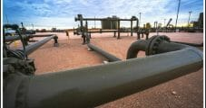 LM Energy Gauging Support to Expand Permian Delaware Crude Gathering System