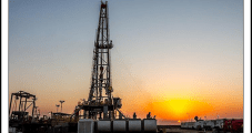 Wells Drilled Before 2018 Tested for Leaks in Colorado, New Mexico and Pennsylvania