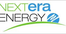 NextEra Teams Up with Opal Fuels for Minnesota RNG Project