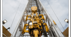 Precision's U.S., Canada Contract Drilling Escalating Quickly as Outlook 'Substantially improved'