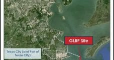 Pilot LNG Moving Forward with Texas LNG Bunkering Port