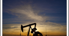 Apache Nabs $4-Plus for Permian Natural Gas, Boosted by Prescient Hedging Strategy