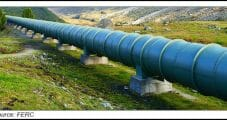 FERC Revises Landowner Protections Rule for Natural Gas Projects; Danly Dissents