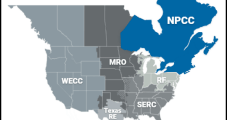 U.S. Northeast, Eastern Canada Power Supplies Said Ample This Summer