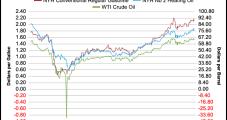 U.S. Petroleum Demand Bounces Higher, Boosted by Gasoline Consumption, EIA Says