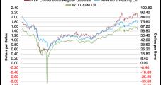 Petroleum Demand in U.S. Jumps Again as Pandemic's Grip on Travel Loosens, EIA Says