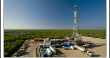 Chesapeake Looking to Build Lower 48 Natural Gas Supply, Searching for New CEO