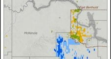 Enerplus Expects Bakken Production to Grow After Acquisitions