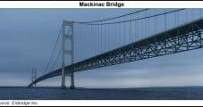 Canada Invokes U.S. Treaty to Keep Enbridge Line 5 in Operation