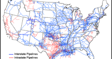 U.S. Natural Gas, Oil Pipelines Directed to Enhance Cybersecurity Following Colonial Hack