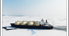 MiQ, Carbon Limits to Develop First Independent LNG Certification Standard