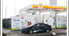 Shell Vows to Appeal Dutch Ruling to More Quickly Slash CO2