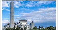 Duke, Malta Consider Converting Coal Plant to Zero-Emissions Energy Storage