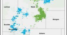 Bonanza, Extraction Combo Seeking to Become Colorado's First Oil, Natural Gas Net-Zero Producer