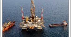 Mexico's Pemex Claims Majority Interest in Zama Offshore Oil Deposit in SEC Filing