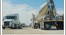 Hyliion Partners with Proppant Specialist Detmar Logistics to Electrify Fleet