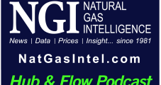 NGI's Hub & Flow Explores Key Supply/Demand Shifts Poised to Spark Natural Gas Price Volatility This Summer — Listen Now