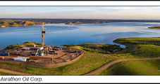 Marathon Oil Sticking to 2021 Capex Even if Oil Prices Rise