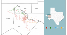 Permian Midstreamer EagleClaw Shooting for Net-Zero Emissions by 2050