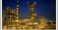 ExxonMobil Looks to Add Jobs, Cut Emissions at Louisiana Refinery Complex in Baton Rouge