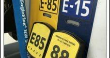Battelle, Catahoula Partner to Combat Ethanol-Based CO2 Emissions