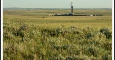 Wyoming Looks to Boost Oil, Gas Jobs in Directing Funds to DUCs, P&A Projects