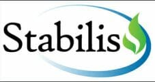 Stabilis Expands LNG Bunkering Footprint With Louisiana Acquisition