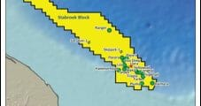 ExxonMobil, Partners Strike More Oil in Stabroek Offshore Guyana