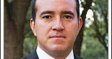 Mexico to Continue Nationalistic Energy Agenda Through 2024, Expert Says