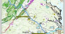 Restoration Proposed for ACP, SHP Lands May Avoid Significant Impacts, Says FERC Staff
