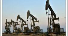 California Well Stimulation Permitting Slows; Draft Fracking Ban Issued