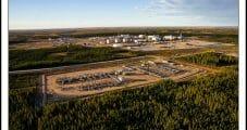 Meg Energy in Oilsands Efficiency Drive with Baker Hughes, C3 AI Partnership