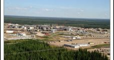 Cenovus Swings to Profit on Rising Prices, Refinery Demand