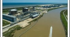 Freeport LNG Eyes 2022 to Sanction Fourth Train as Market Undergoes 'Total Transformation'