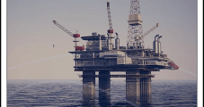 Chevron, Shell, Total Partner with GHGSat in Tackling Methane Leaks