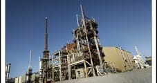 Shell Considering Alberta CCS Expansion to Reduce Refinery, Petrochemical Emissions