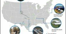 NGL Energy Gauging Interest in DJ Basin-to-Cushing Oil Transport Capacity on Grand Mesa Pipeline