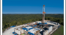 Patterson-UTI Building Alternate-Power Rig Arsenal, Colombia Foothold with Pioneer Energy Takeover