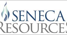 Seneca, NexTier Take On Emissions Tests for Fracking Equipment